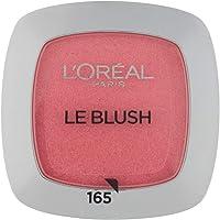 L'Oréal Paris True Match Blush 165 Rosy Cheeks