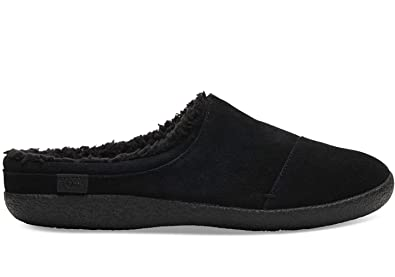 b4f40582f597 TOMS Men s Berkeley Slipper