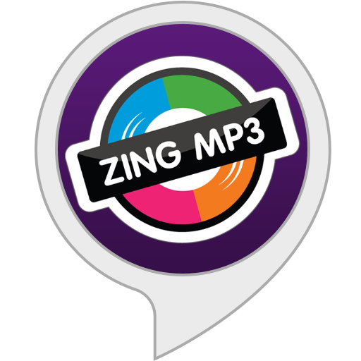 Top Zing MP3 (Downloading Mp3 Music)