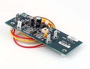 Aj Antunes - Roundup 7000392 Temperature Control Kit