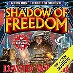 Shadow of Freedom | David Weber