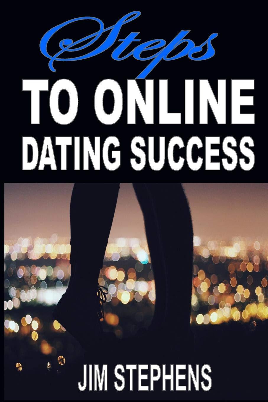 Dating New Yorkin nainen