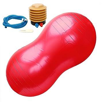Sexual posición cojín Sex Toys Sexy Furniture Almohada sofá ...