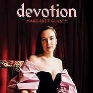 Devotion [LP]