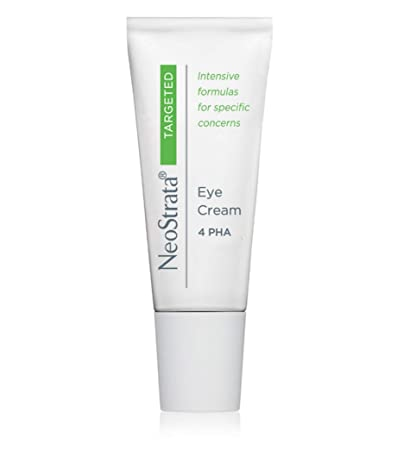 NeoStrata Eye Cream 0.5 oz