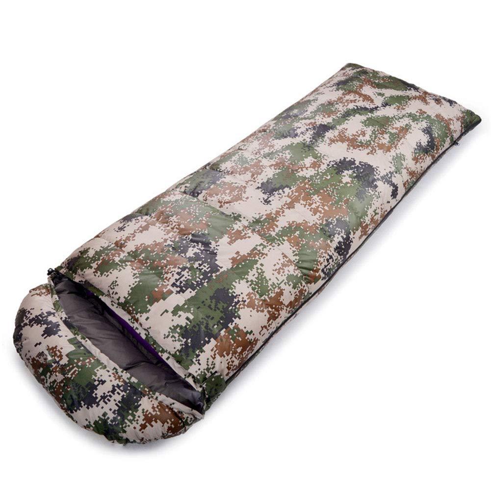 Durable,Comfortable寝袋, B とともに圧縮袋睡眠袋封筒携帯用軽量睡眠袋4シーズンキャンピングハイキング暖かいスリーピングバッグ,C,1800g B07P8R2R5S B07P8R2R5S B 2500g 2500g|B 2500g|B, アウトレット ひょうたん島:3f389a5f --- tosima-douga.xyz