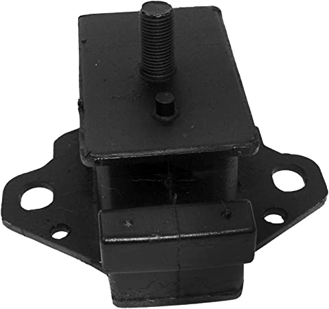 Front Right or Left 2.4 2.7 L For Toyota Celica Tacoma Eagle BHP 7213 Engine Motor Mount