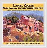 Native American stories in Classical Flu