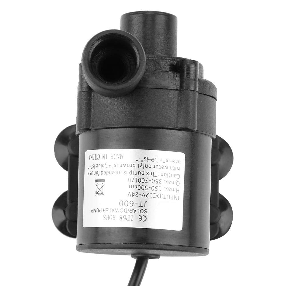 GROOMY Digital Satellite Finder Meter Allineamento Compass FTA TV Signal Receiver GSF-9501