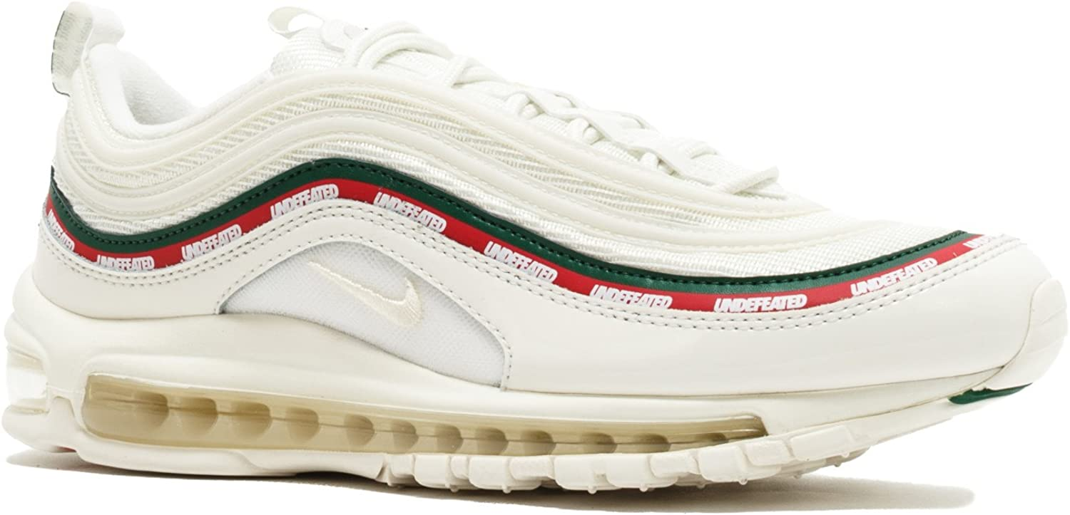 nike air max 97 undefeated amazon