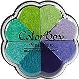 ColorBox Pigment Petal Point Option
