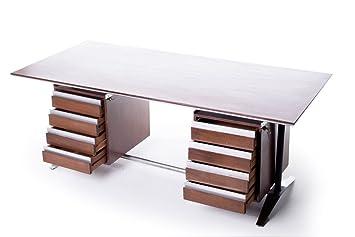 Arflex bureau avec meuble designer alberto rosselli producteur