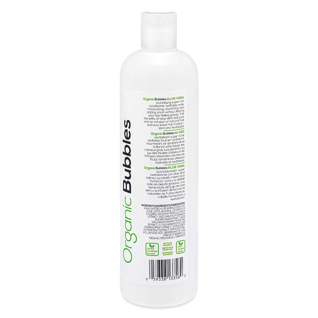Best Herbal Shampoo Anti Hair Loss Dandruff Herbal Scalp Soothes Shampoo 200 Ml Buy Online In Chile Anti Hair Loss Products In Chile See Prices Reviews And Free Delivery Over Clp50 000 Desertcart