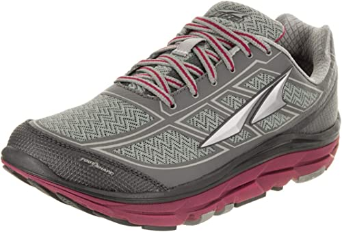 ALTRA Provision 3.5 Women's Running