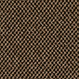 Cheap 10'x12'Indoor Level Loop Area Rug -Zenith Blackstone Durable Level Loop Area Rug for Home with Premium BOUND Polyester Edges.