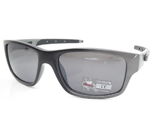 Motorrad Sonnenbrille Original Indian Sungglasses