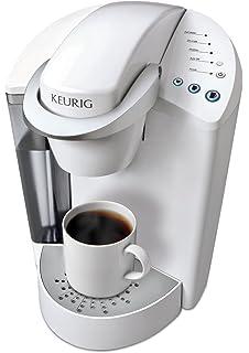 Amazoncom Keurig K250 Single Serve Programmable KCup Pod Coffee
