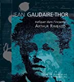 Trafiquer dans L'inconnu..., Jean Gaudaire-Thor, 235340023X