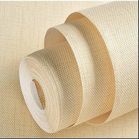 self-adhesive-simple-solid-color-wallpaper-wallpaper-non-woven-linen-wallpaper-bedroom-living-room-t