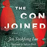 The Conjoined: A Novel | Jen Sookfong Lee