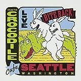 Bite Back: Live at the Crocodile Cafe