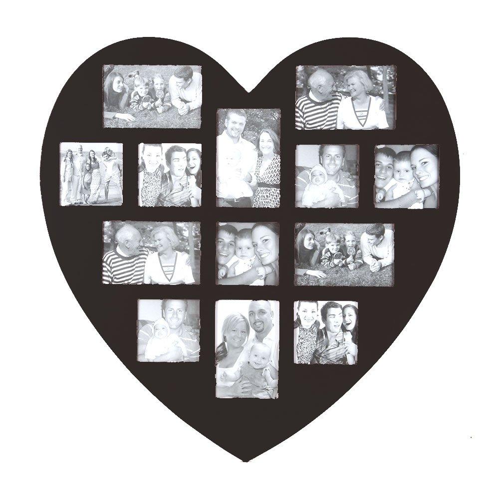 10 x 15 cm cadres photo d coration de la for Deco pour cadre photo