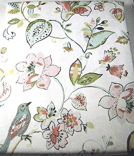 nicole-miller-home-floral-with-birds-tablecloths-asstd-sizes-100-cotton-60-x-84-oblong