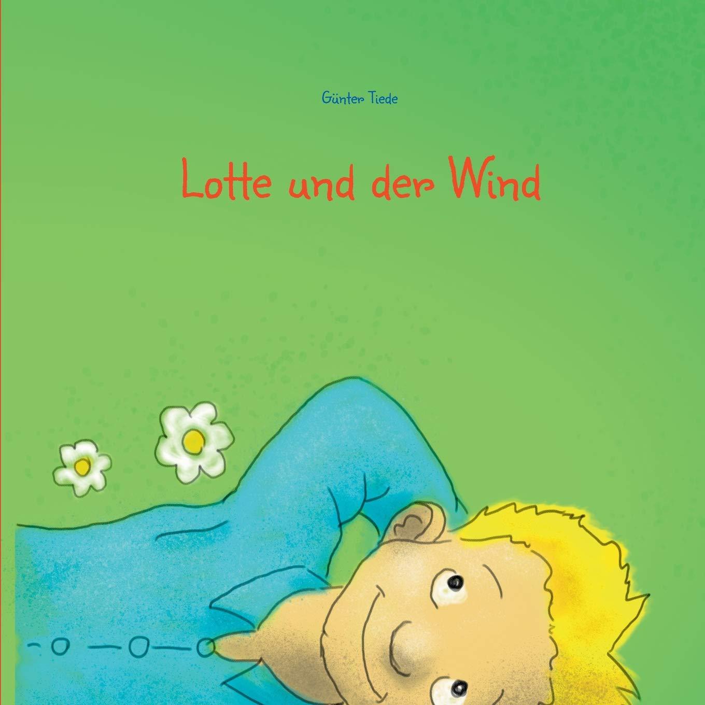 Lotte und der Wind