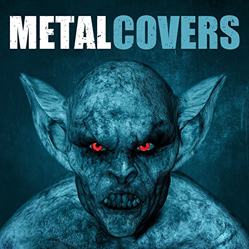 Metal Covers