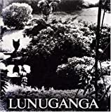 img - for Lunuganga by Geoffrey Bawa (2007-01-15) book / textbook / text book