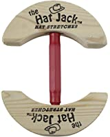 Hat Jack Hat Stretcher & Maintainer Heavy Duty