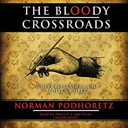 The Bloody Crossroads