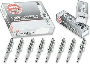 Best-Spark-Plugs-for-5.3-Vortec