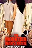 The Mountain Man's Bride: Book 2 of The Mountain Man Mysteries