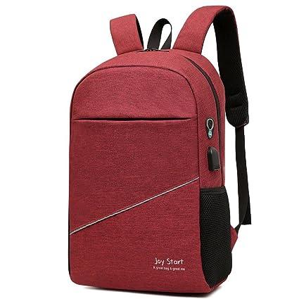 Bolsas para libros escolares para hombres y niños, Jchen (TM ...