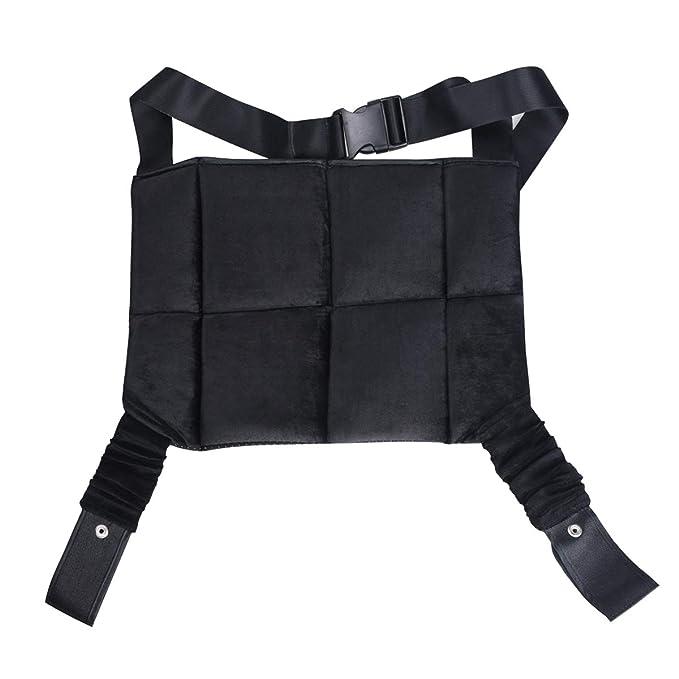 KASTEWILL Cinturón para Embarazada de Seguridad Protege a Tu ...