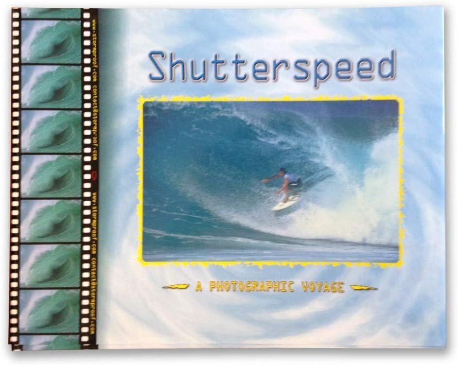 Surf System Unisex Adult Books Multi-Colour One Size