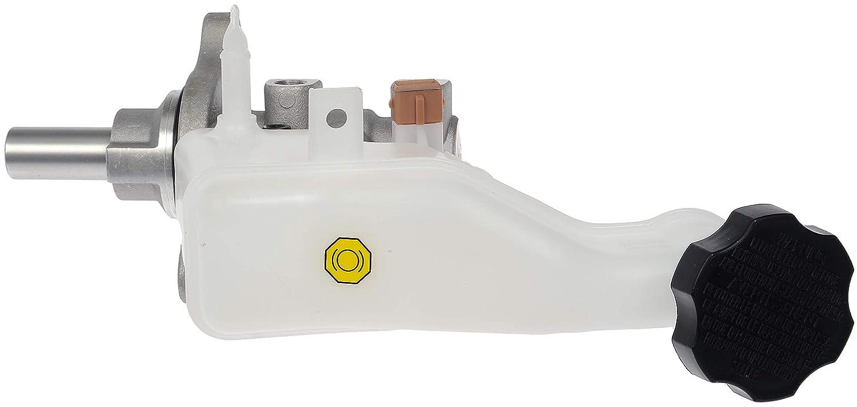 Dorman M630889 Brake Master Cylinder for Select Kia Models