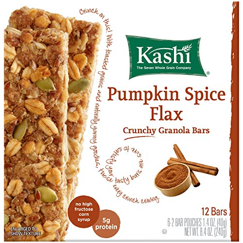 kashi-tlc-crunchy-granola-bar-pumpkin-spice-flax-6-2-bar-pouches-net-wt-84-ounce