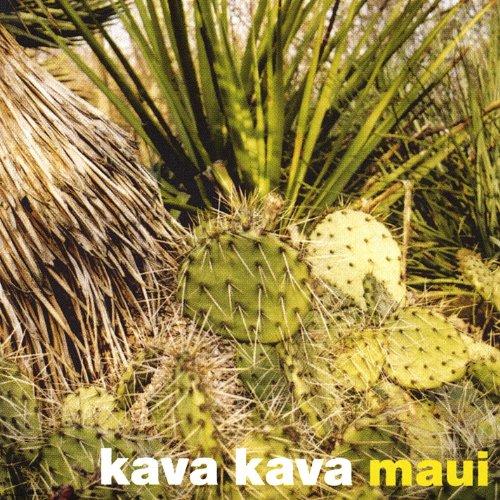 Maui [Explicit]
