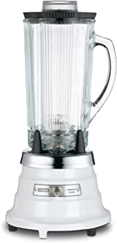 Waring 700G Smoothies Blender