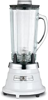 product image for Waring 700G Blender, 22000 rpm Speed, Glass Container, 120V