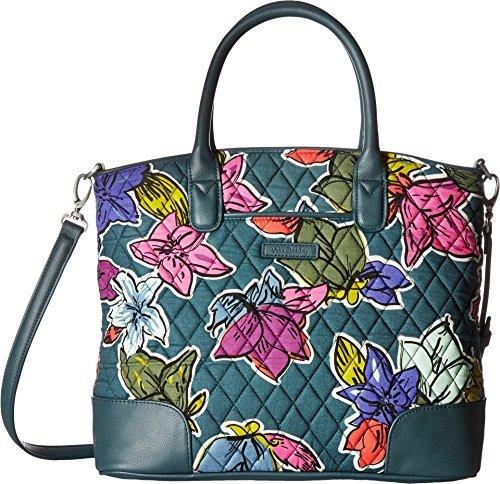 River Island Handbags Vera Bradley Women S Hadley East