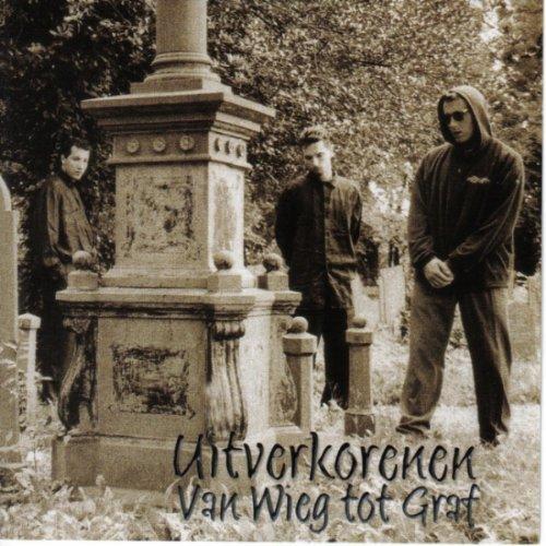 Graf Van (Van Wieg Tot Graf [Explicit])