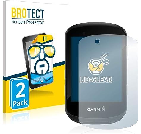 Garmin GPS Mano Ciclismo Edge 830 Pack Unisex Adulto, Negro(Negro), Talla Única: Amazon.es: Deportes y aire libre