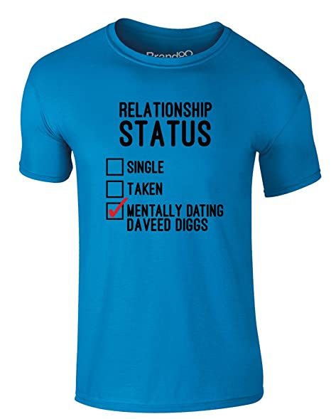 mentally dating shirt percy and piper dating fanfiction