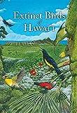 img - for Extinct Birds of Hawaii book / textbook / text book