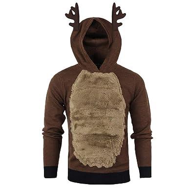 Women Fashion Sweatshirt 275b1001c