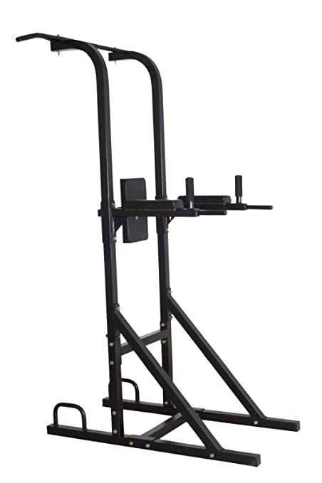 663032b0122 Image Unavailable. Image not available for. Colour  Magic Home Gym Free  Standing Pull Up Bar