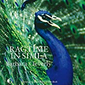 Ragtime in Simla | Barbara Cleverly